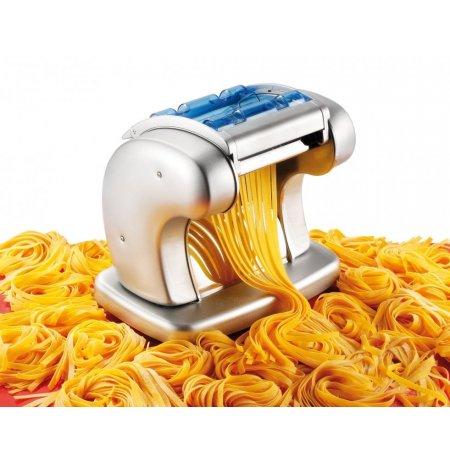Nudlovačka těsta Imperia Pasta Presto domácí, ruční strojek na těstoviny