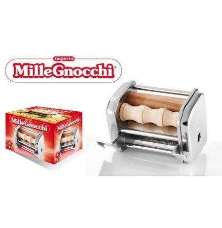 Řezací nástavec 3 Mille Gnocchi pro strojek na těstoviny Imperia