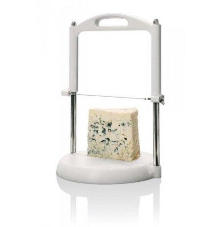 Kráječ měkkých sýrů strunový Niva Pro