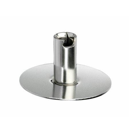 Mixér ponorný profesionální Bamix Gastro 350