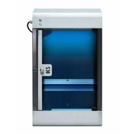 Sterilizátor nožů UV-C plně automatický KS12A s magnetickým držákem