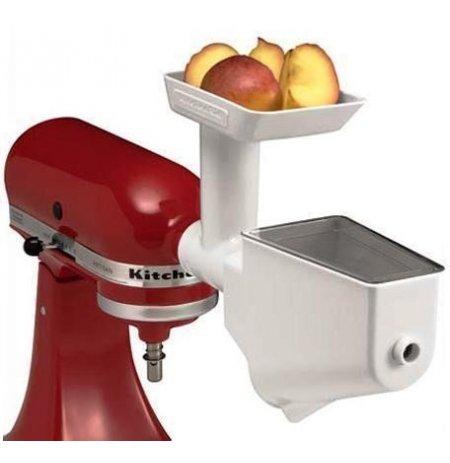 Odšťavňovač ovoce a zeleniny FVSP KitchenAid