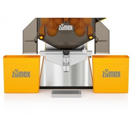 Lis na citrusy Zumex SPEED PRO SELF-SERVICE automatický