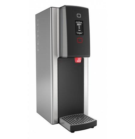 Výrobník horké vody HWD2105 TOD, 4 teploty