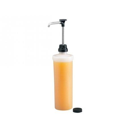Dávkovač gastro Server BP-1 pro láhve 1 ltr., maximální dávka 30 ml.
