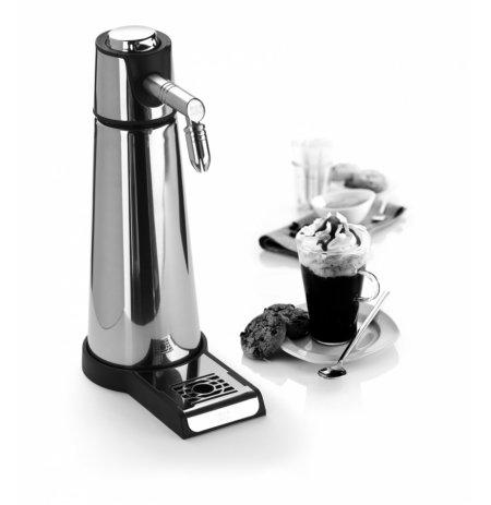 Stolní šlehačková láhev iSi Thermo XPress Whip 1 litr