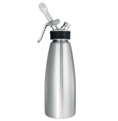 Šlehačková láhev iSi Cream Profi Whip 0,5 litru