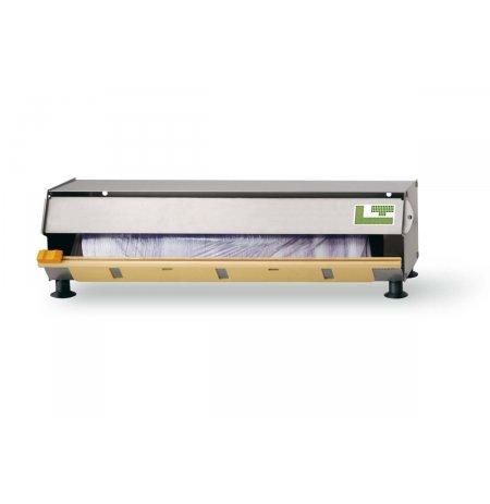 Držák potravinových fólií 30 cm, DFV300