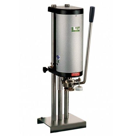 Otvírač konzerv elektrický velkokapacitní OE750M, 230V