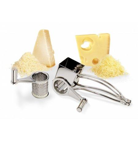 Struhadlo na Parmesan pro N3010