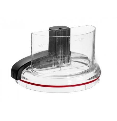 Kutr stolní food processor KFP1644 mandlový, 4 litry
