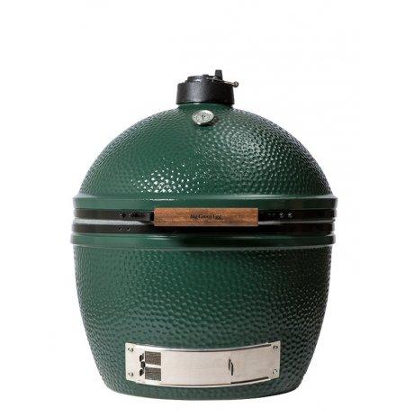 Gril Big Green Egg XLarge XL, na dřevěné uhlí