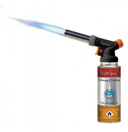 Pistole flambovací plynová GASTRO PROFI 1,45 kW