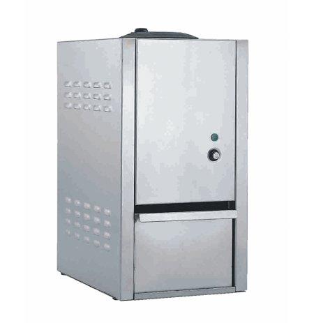 Drtič ledu barový velkokapacitní Ceado V100