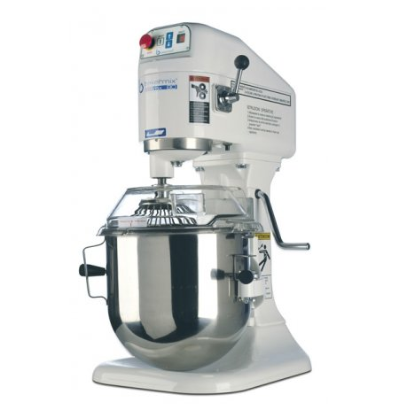 Robot univerzální kuchyňský SP-800A Spar, 7,6 ltr.