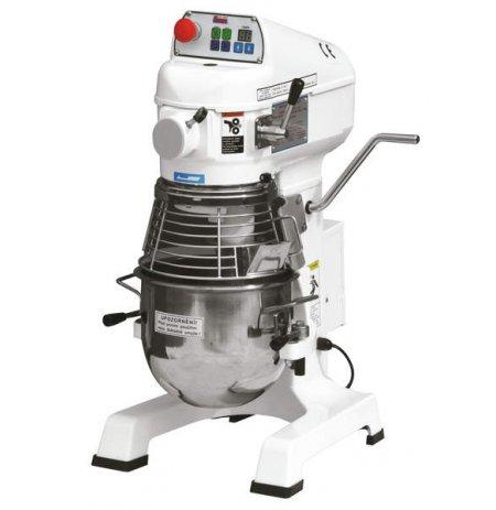 Robot univerzální kuchyňský SP-100 Spar, 9,5 ltr.