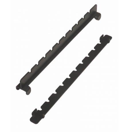 Držáky grilovacích špízů pro grily Pira M120, sada 2 ks