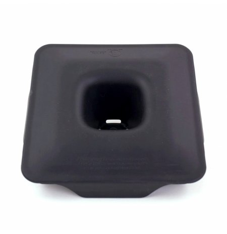 Víko kónické Cone nádoby mixérů Blendtec FS a WS, nový model