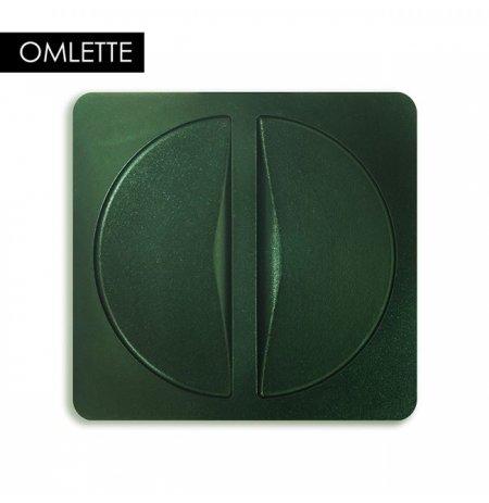 Forma OMELETTE vaflovače Posner Multi