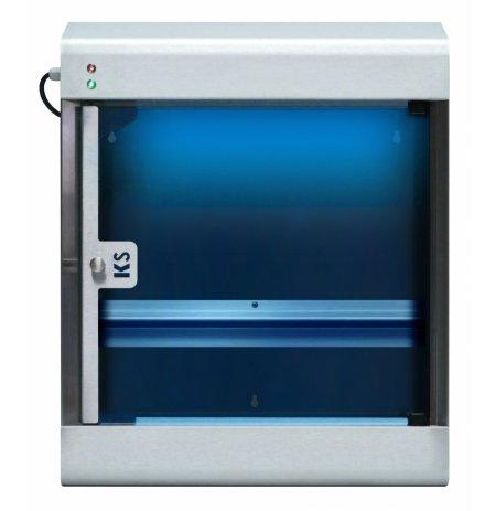 Sterilizátor nožů UV-C plně automatický KS20A s magnetickým držákem