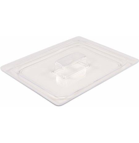 Víko acrylátové GN1/2 transparentní