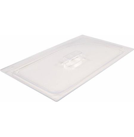 Víko acrylátové GN1/1 transparentní