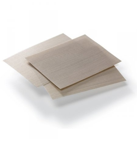 Sada 15 ks čistících podložek ATE2 pro tampony Krampouz ATE1