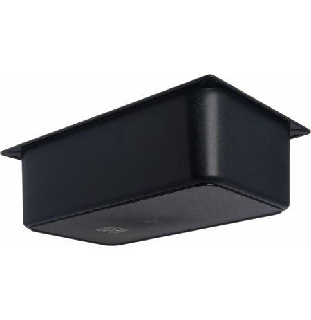 Nádoba nachlazovací Coldmaster GN1/1, černá