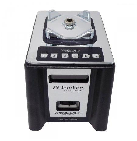 Mixér barový Blendtec SpaceSaver 825