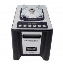 Mixér barový Blendtec SpaceSaver 825 bez nádob, 1,825 kW