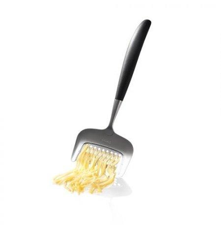 Nůž strouhací na sýry Milano BOSKA profi, nepřilnavý