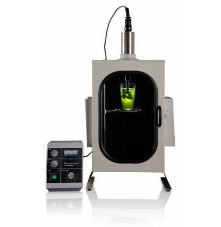 Homogenizátor ultrazvukový PolyScience® Sonicprep™