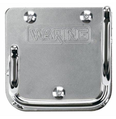 Držák nástěnný WSB01 pro tyčové mixéry Waring WSB
