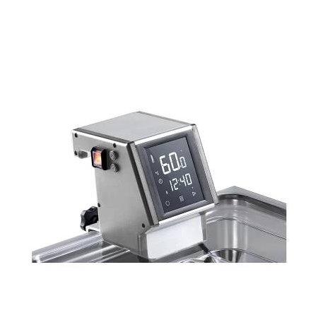 Vařič ponorný iVide Pro Thermal bluetooth pro sous-vide vaření