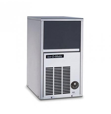 Výrobník kostkového ledu ICEU35