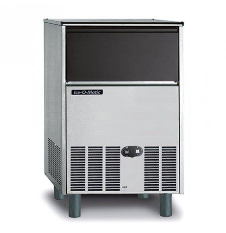 Výrobník kostkového ledu ICEU105