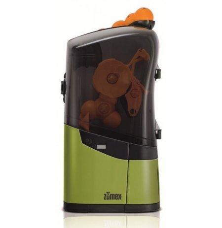 Lis automatický MINEX na celé citrusy profi, zelený