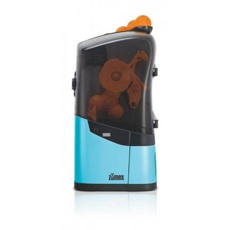 Lis automatický MINEX na celé citrusy profi, modrý