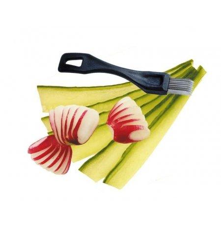 Multi plátkovač zeleniny ruční
