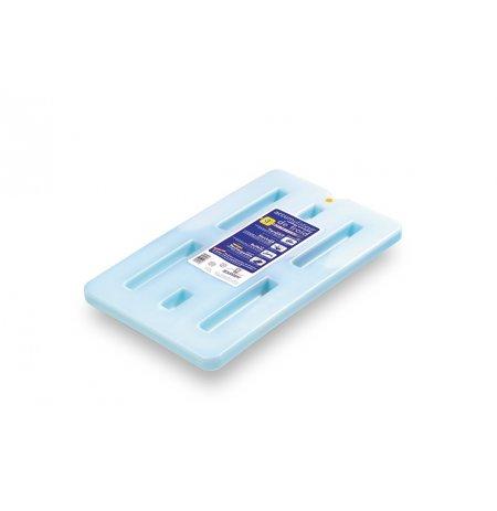 Chladící deska SATINE 60x40cm ultra nízká