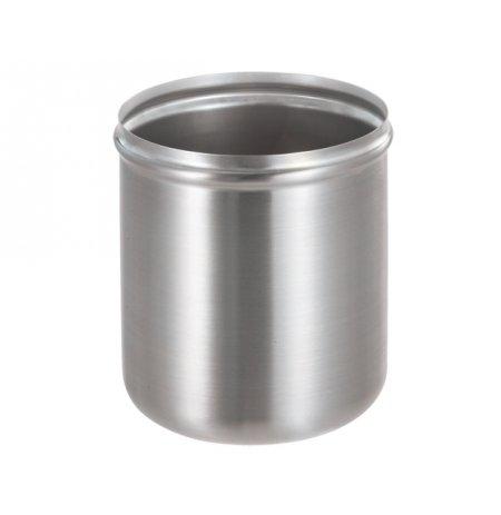 Ohřívací lázeň kulatá s dávkovačem 30 ml, 2,8 litru, elektrická