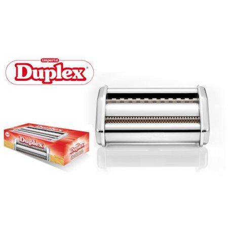 Nástavec Duplex Tagliatelle + Fettuccine