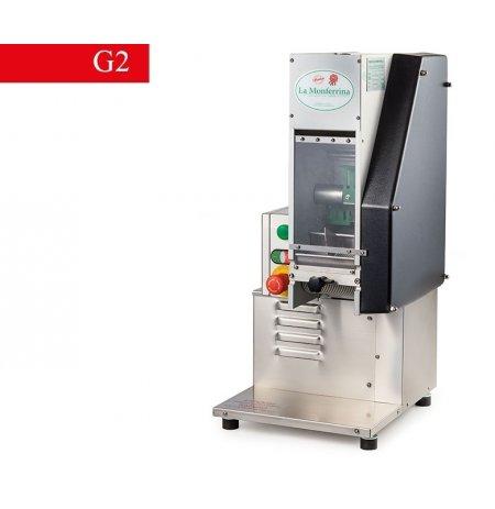 Výrobník noků automatický G2 Gnocchi s vlastním pohonem