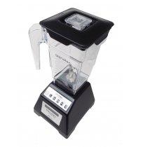 Mixér kuchyňský Blendtec CHEF600, 1560W, 1x nádoba FourSide 1,9 ltr.