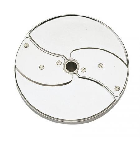 """Plátkovací disk 4 mm (E/S 4 5/32"""")"""