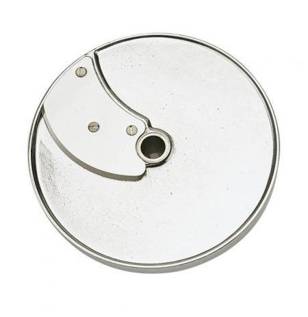 """Plátkovací disk 6 mm (E/S 6 1/4"""")"""