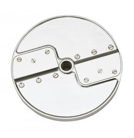 """Nudličkovací disk 4x4 mm (J 4X4 J 5/32""""X5/32"""")"""