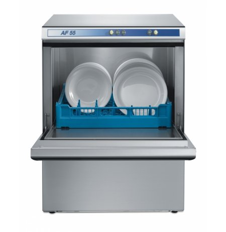 Myčka nádobí a skla ATA Value AF55 (400V)