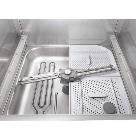 Myčka nádobí a skla ATA Value AF58 (400V)