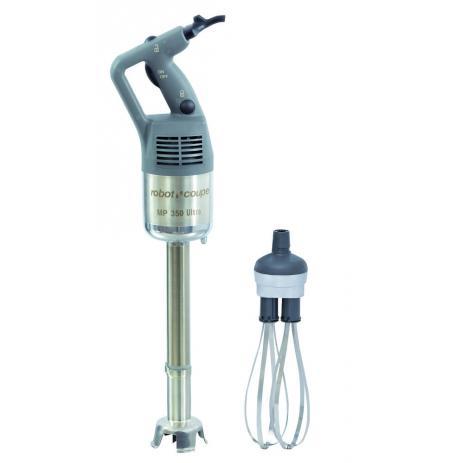 Ruční ponorný mixér a šlehač Robot Coupe MP 350 Combi Ultra (34860)
